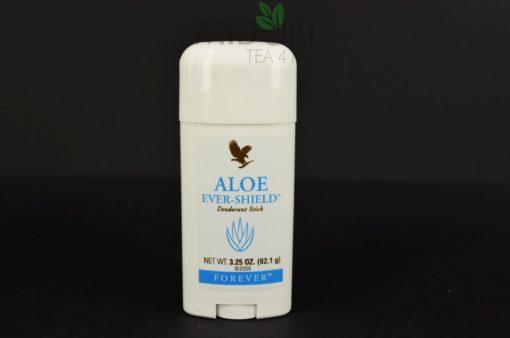 aloesowy dezodorant w sztyfcie Forever, aloe ever shield, aloesowy dezodorant, aloesowy dezodornat w sztyfcie, Aloe Ever-Shield