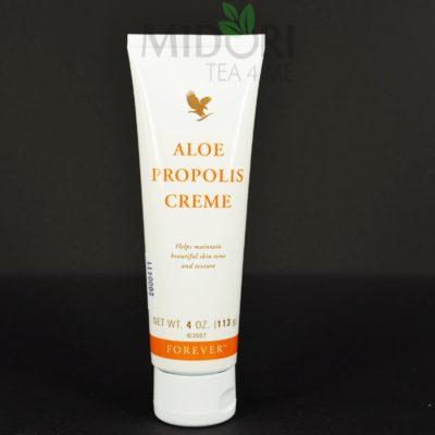 Aloe Propolis Creme, Krem aloesowo-Propolisowy