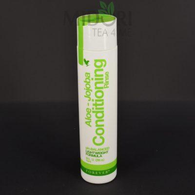 Aloe-Jojoba Conditioning Rinse, Odżywka do włosów Aloe-Jojoba