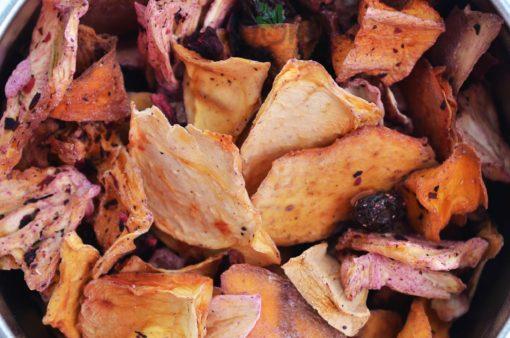 Herbata owocowa Sun Fruits Melon, mieszanka owocowa melon, owocowa herbata Sun Fruits Melon, herbata Sun Fruits Melon, Sun Fruits Melon, herbaty owocowe
