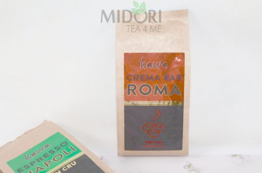 Kawa Crema Bar Roma, crema bar, crema bar roma