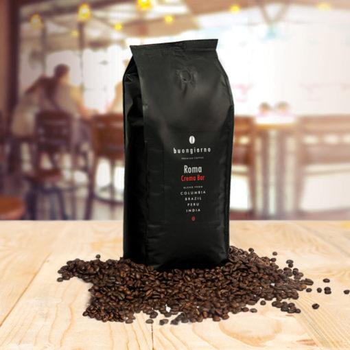 kawa crema bar roma, kawa dla baristów, najlepsza kawa, kawa w ziarnach, kawa dla koneserów, kawa w ziarnach dla koneserów, dla koneserów kawa, kawa ziarnista, najlepsza kawa ziarnista,