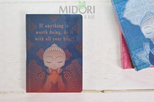 Notes Little Buddha, little buddha, notes buddha, notes budda,