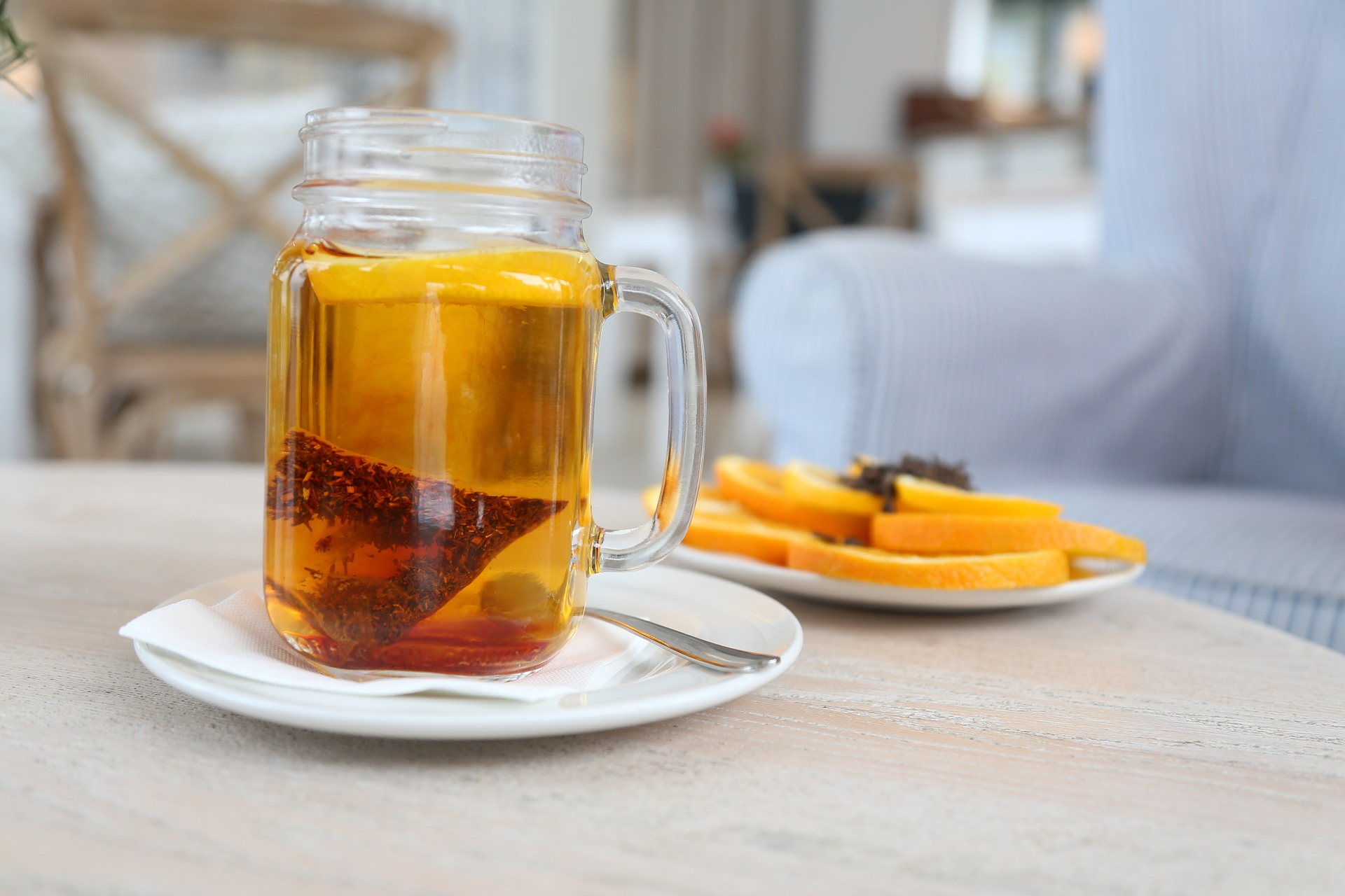 czerwona herbata rooibos, rooibos, rooibos parzenie, czerwona herbata, afrykańska herbata, herbata afrykańska, herbata z afryki