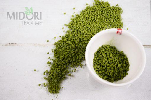sól matcha, matcha shio, herbaciana sól, sklep z zieloną herbatą