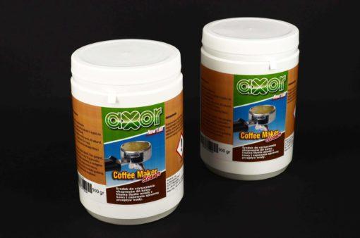 Axor Coffee Maker Cleaner, środek do czyszczenia ekspresów, chemia do ekspreów