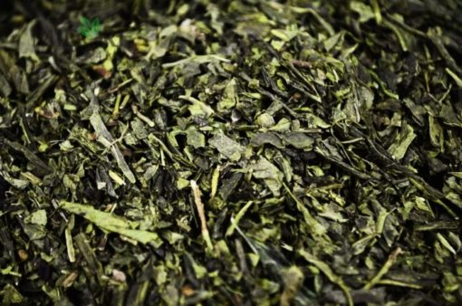 Zielona herbata chińska, Green Tea China SenchaGreen Tea China Sencha, herbata z chin, zielona chińska herbata, chińska sencha, sencha z chin