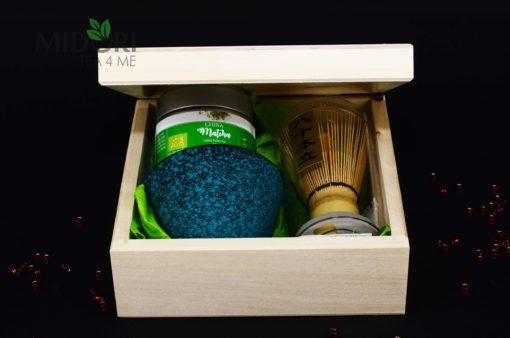 zestaw prezentowy z herbatą, herbata na prezent, zestaw prezentowy, prezent dla mamy, prezent dzień matki, dzień matki prezent