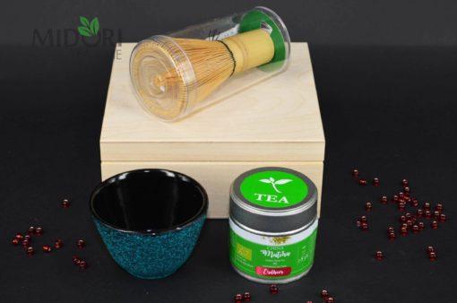 zestaw prezentowy z herbatą, herbata na prezent, zestaw prezentowy, prezent dla mamy, prezent dzień matki, dzień matki prezent, zestaw z herbatą na prezent