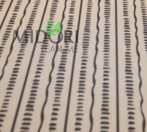 Deska Bambusowa 12