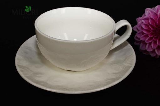 filiżanka do espresso, filiżanka do kawy, filiżanka porcelanowa, porcelanowa filiżanka do espresso, filiżanki do espresso, białe filiżanki do espresso,