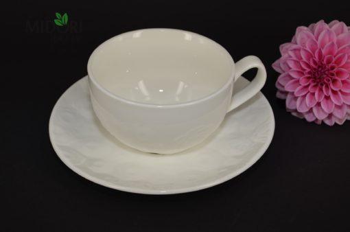 Porcelanowa filiżanka do kawy, porcelanowa filiżanka do herbaty, porcelanowa filiżanka, porcelanowa filiżanka ze spodkiem, porcelanowa filiżanka na prezent, filiżanka na prezent
