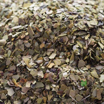 Brazylijska Yerba Mate, Brazylijska Yerba, yerba mate z brazylii, naturalna yerba, święte ziele, ostrokrzew, herbata z ostrokrzewu, herbata indian