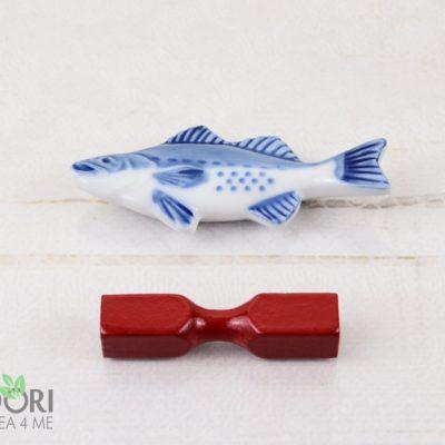 Hashioki podstawki pod pałeczki do sushi, Hashioki, podstawki pod pałeczki do sushi, hashioki do pałeczek, podstawka pod pałeczki, CHOPSTICKREST, podstawki pod pałeczki do sushi