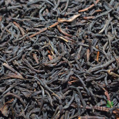 herbata organiczna, Ekologiczna herbata, herbata z Ruandy, herbata z rwandy, afrykańska herbata, herbata z Afryki, czarna herbata eko, eko herbata