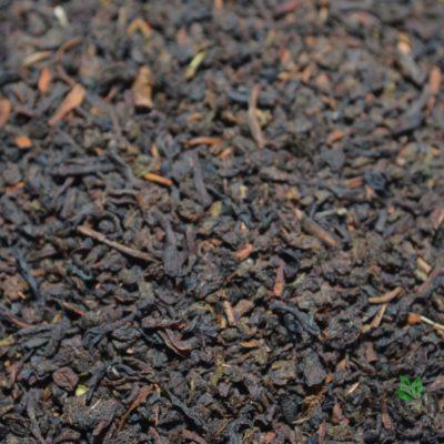 Czarna herbata z Cejlonu, Pakoe Lover's Leap, HERBATA ZAKOCHANYCH, EKSKLUZYWNA HERBATA, HERBATA CEJLON, DOBRA CZARNA HERBATA
