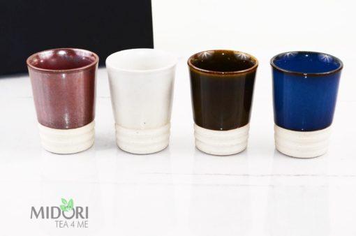 Zestaw do espresso Tokyo Design Studio, zestaw do espresso, espresso tokyo design, porcelanowy zestaw do espresso, Zestaw do espresso Tokyo Design Studio
