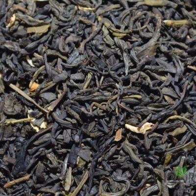 Chińska zielona herbata jaśminowa, Chińska zielona, herbata jaśminowa, jasminowa herbata z chin, chińska herbata z jaśminem, herbata z jaśminem, zielona chińska herbata, herbata zielona z chin, herbata jaśminowa z chin, dobra chińska herbata, dobra herbata jaśminowa, herbata jaśminowa