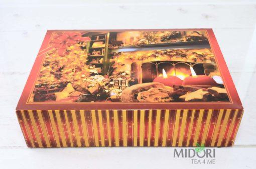 pudełka świąteczne, pudełko świąteczne, świąteczne pudełko, pudełko na gwiazdkę,