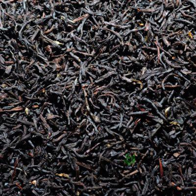 Czarna herbata Earl Grey Premium, czarna herbata, dobra czarna herbata, earl grey, pyszna herbata