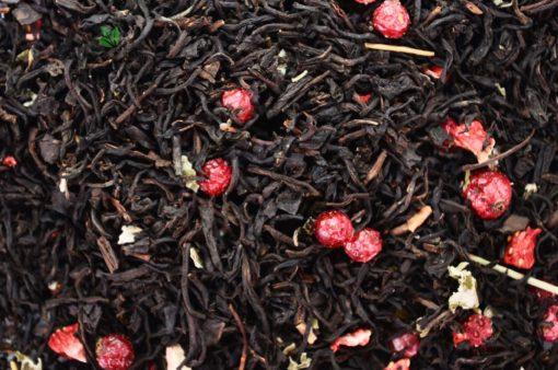 Organiczna czarna herbata, herbata porzeczkowo-truskawkowa, Organiczna herbata, czarna herbata porzeczkowo-truskawkowa, Organiczna czarna herbata porzeczkowo-truskawkowa, porzeczkowa herbata, truskawkowa herbata, truskawkowa herbata organiczna, porzeczkowa herbata organiczna, Organiczna czarna herbata porzeczkowo-truskawkowa, czarna herbata porzeczkowo-truskawkowa, herbata porzeczkowo-truskawkowa, porzeczkowo-truskawkowa