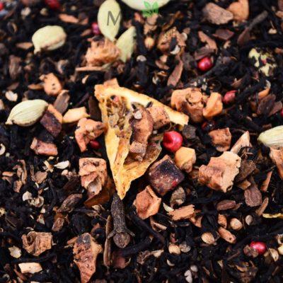 czarna herbata pomarańczowo ciasteczkowa 774 (3)