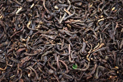 czarna herbata earl grey excelsior, earl grey excelsior, czarna herabta bergamotka, bergamotkowa herbata, earl Grey Excelsior