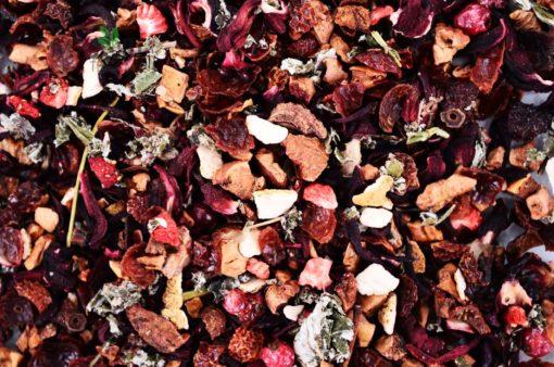 mieszanka owocowa red fruits, mieszanka owocowa, owocowa mieszanka red fruits, red fruits , czerwone owoce, mieszanka czerwone owoce,organiczna herbata owocowa, herbata owocowa, herbatka owocowa, owocowa herbata, owocowa herbatka, organiczna herbata, owocowa organiczna,