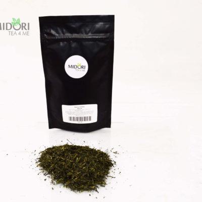 Zielona herbata Sencha, japońska herbata, Japońska zielona herbata Sencha, japońska sencha, dobra zielona herbata, zielona herbata sklep, Jak parzyć Senchę