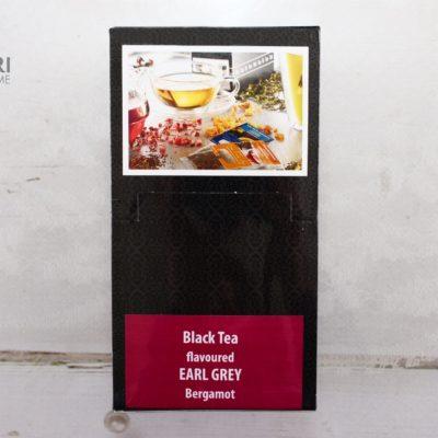 Czarna herbata ekspresowa Earl Grey, Premium Tea Bags, Earl Grey, herbata naturalna, ekspresowa herbata, naturalne herbaty
