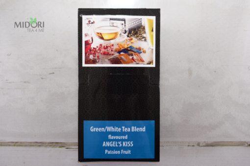 Ekspresowa herbata owocowa, Premium Tea Bags, herbata naturalna, naturalna herbata owocowa, naturalne herbaty, herbata w torebkach, herbata wieloowocowa