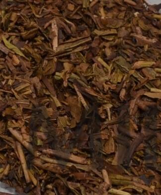 Herbata Japońska Houjicha Midori 13