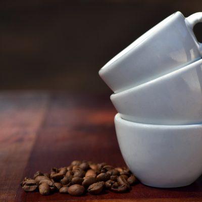 komplety do kawy