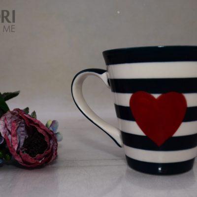 kubek-ceramiczny-marynistyczny 5
