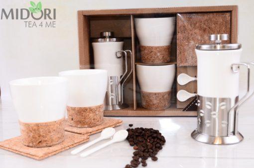 zestaw-kawowy 1