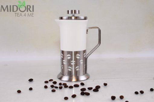 zestaw-kawowy 15