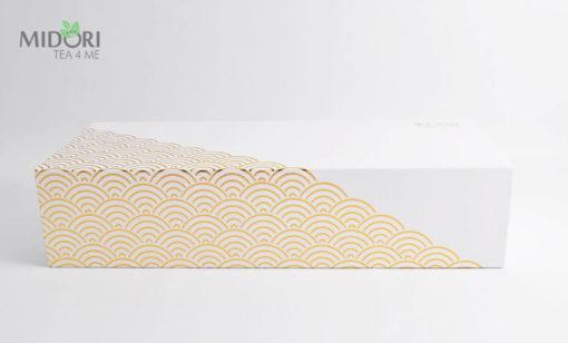 ceramiczne filiżanki zestaw 956-1