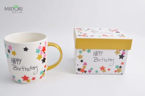 Kubek ceramiczny 000963 2
