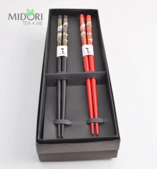 Pałeczki do sushi 000968 1