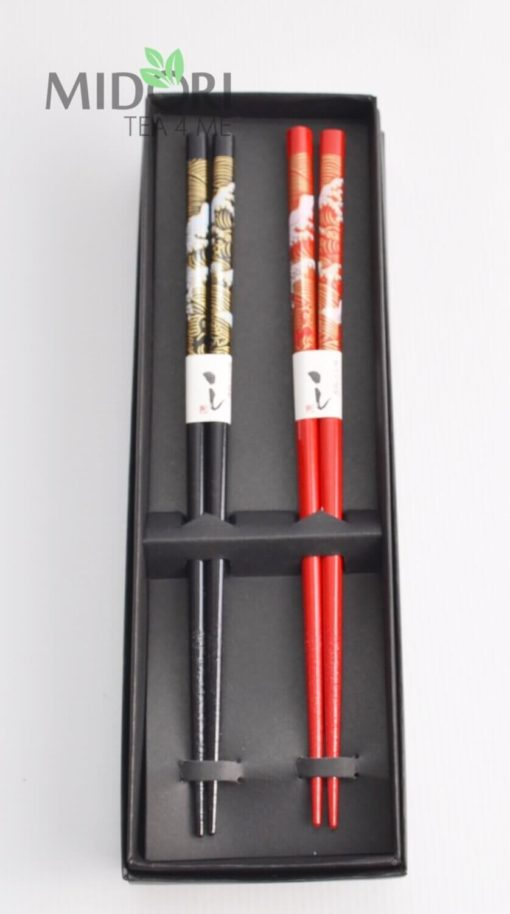 Pałeczki do sushi 000968 2