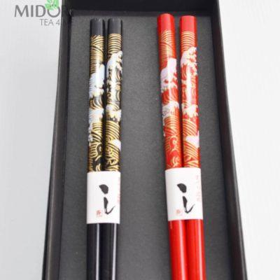 Pałeczki do sushi 000968 3