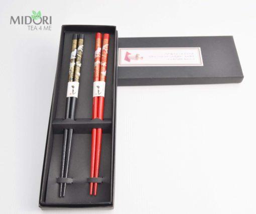 Pałeczki do sushi 000968 5