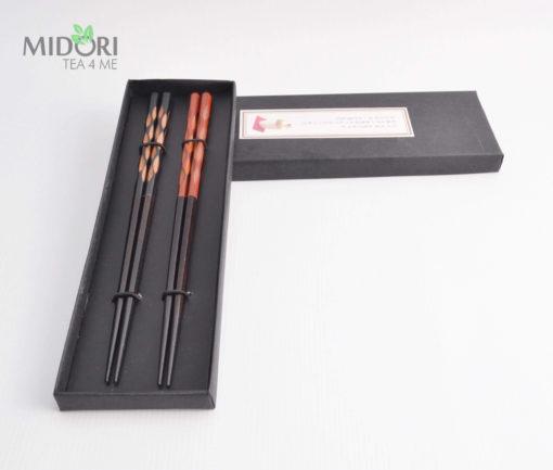 Pałeczki do sushi 000969 2