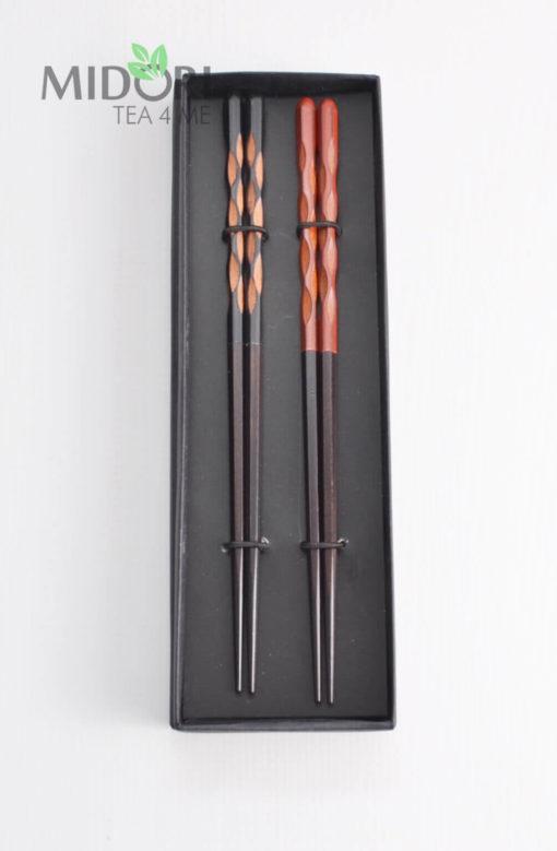 Pałeczki do sushi 000969 3