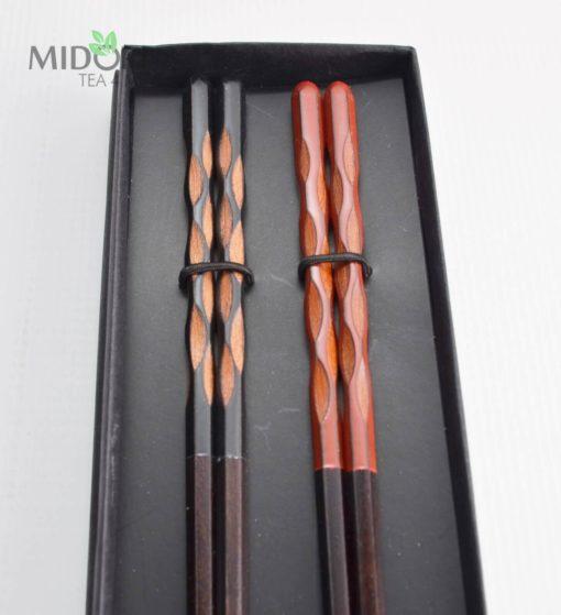 Pałeczki do sushi 000969 4