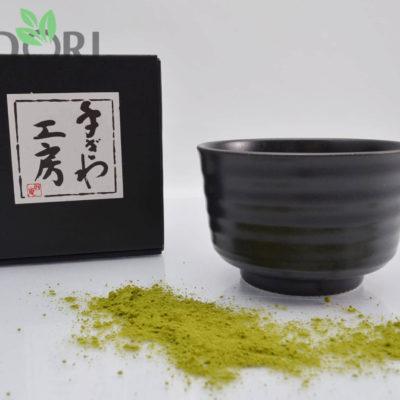 Czarka do herbaty japońska 001050 2