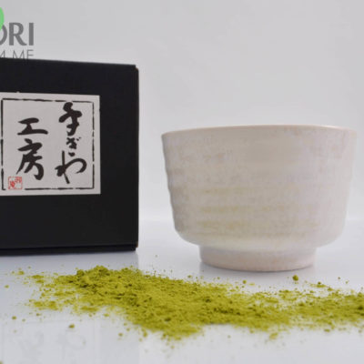 Czarka do matcha 001049 6
