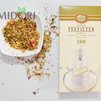 Filtr do herbaty 001045 9