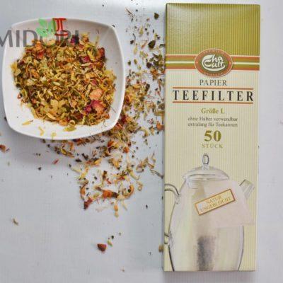 Filtr do herbaty 001046 8