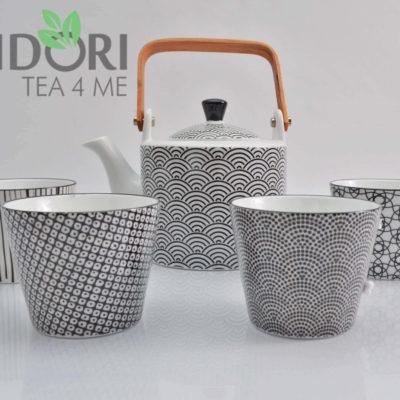 Komplet do herbaty 001030 1